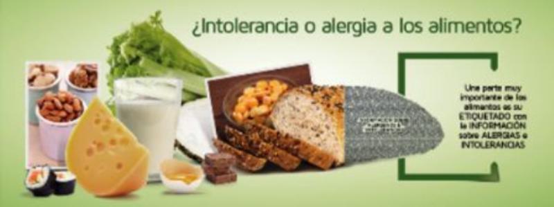 IMPORTANCIA DE LAS ETIQUETAS