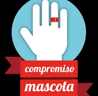 COMPROMISO MASCOTA