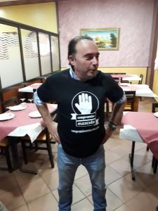 camisetas clinica golosones 154