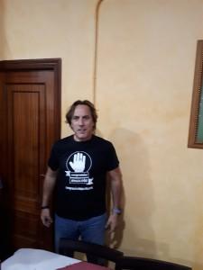 camisetas clinica golosones 159
