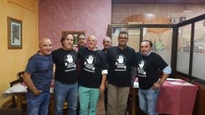 camisetas clinica golosones 177