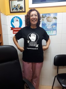 camisetas clinica golosones 253
