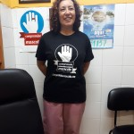 camisetas clinica golosones 254