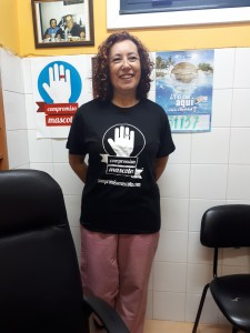 camisetas clinica golosones 254