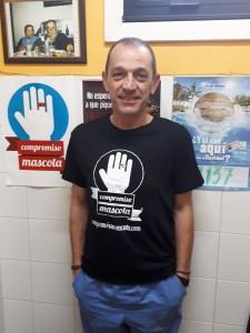 camisetas clinica golosones 283